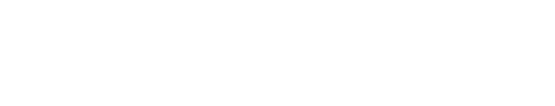 Edda Bunader